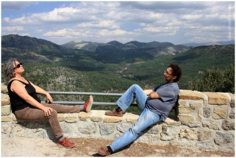 Casa_Cueva_Alhama_parque-natural-Huetor_Granada-viajar-niños-senderismo-indiana-jones (25)